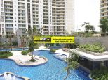For Rent in DLF Crest 05