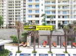 For Rent in DLF Crest 06