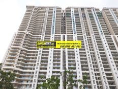 For Rent in DLF Crest 23
