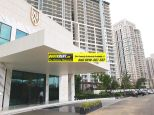 For Rent in DLF Crest 26