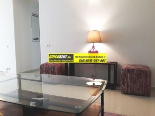 Furnished Apartments Gurgaon 29