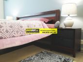 Furnished Apartments Gurgaon 88