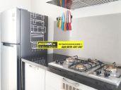 Furnished Apartments Gurgaon03