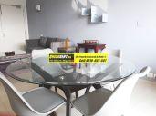 Furnished Apartments Gurgaon07