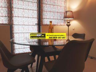 Furnished Apartments Gurgaon09