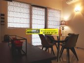Furnished Apartments Gurgaon10