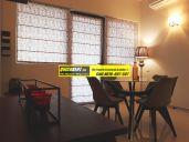 Furnished Apartments Gurgaon10