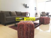 Furnished Apartments Gurgaon12