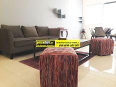 Furnished Apartments Gurgaon12