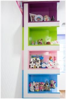 Kids Room 3