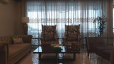 Furnished Apartments for Rent Gurgaon 001 (3)
