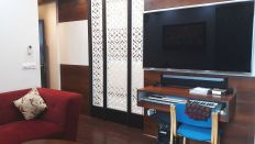Furnished Apartments for Rent Gurgaon 001
