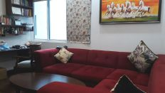 Furnished Apartments for Rent Gurgaon 002 (2)