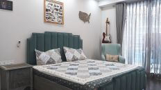 Furnished Apartments for Rent Gurgaon 003