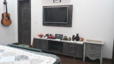 Furnished Apartments for Rent Gurgaon 004