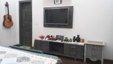 Furnished Apartments for Rent Gurgaon 005