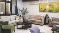 Furnished Apartments for Rent Gurgaon 006 (5)