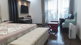 Furnished Apartments for Rent Gurgaon 007 (6)