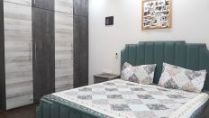 Furnished Apartments for Rent Gurgaon 007