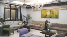 Furnished Apartments for Rent Gurgaon 008 (3)