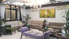 Furnished Apartments for Rent Gurgaon 010 (3)