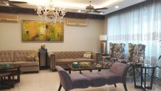 Furnished Apartments for Rent Gurgaon 012 (2)