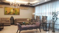 Furnished Apartments for Rent Gurgaon 014
