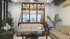 Furnished Apartments for Rent Gurgaon 016