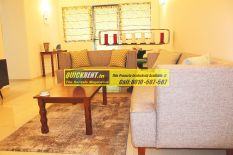 Furnished Apartments Gurgaon 04