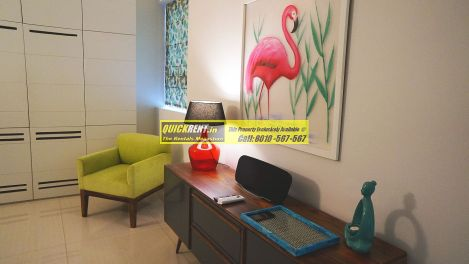 Furnished Apartments Gurgaon 10