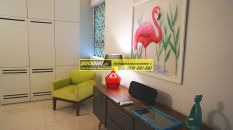 Furnished Apartments Gurgaon 11