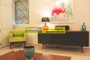 Furnished Apartments Gurgaon 27