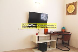 Furnished Apartments Gurgaon 38