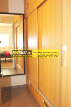 Furnished Apartments Gurgaon 78